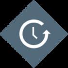 timesaving_icon