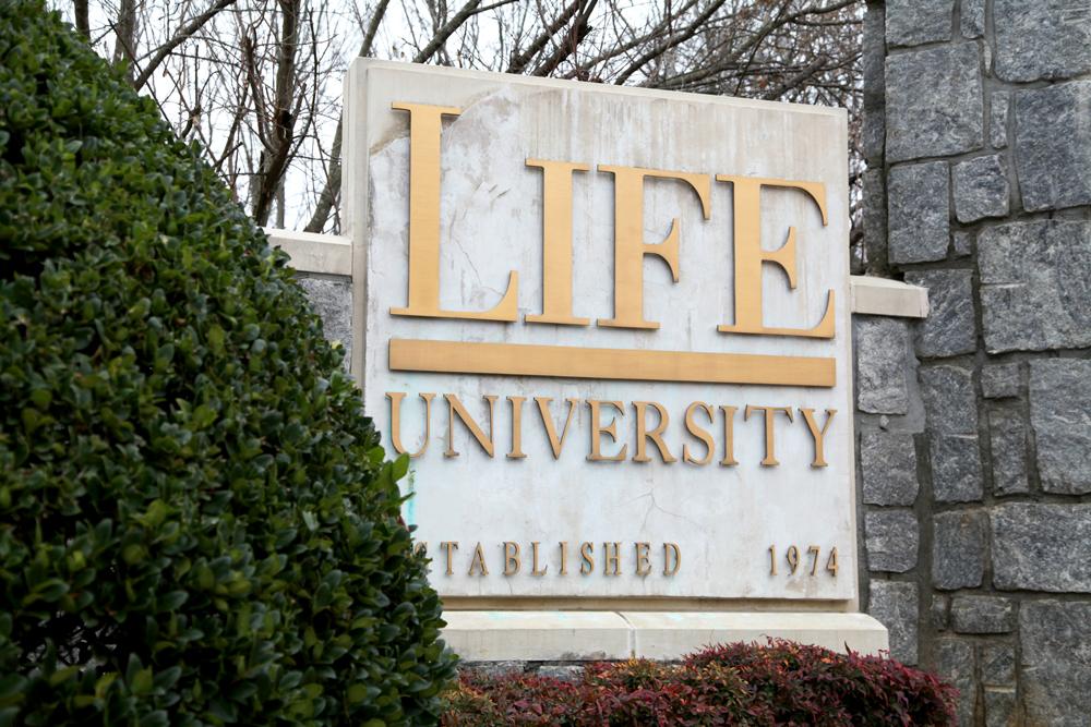 life_university4_web